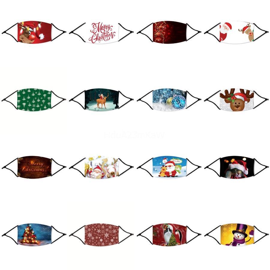 Новый Звездное небо Велоспорт Маски для печати Hairband Открытый лица шарф оголовье свет дышащий EDC Мягкая Магия Головных уборов 8 цветов K953-2 # 227 # 101