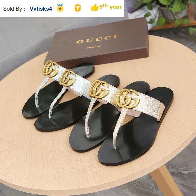 9856 burst cracked herringbone flip flops Casual Handmade Walking Tennis Sandals Slippers Mules Slides Thongs
