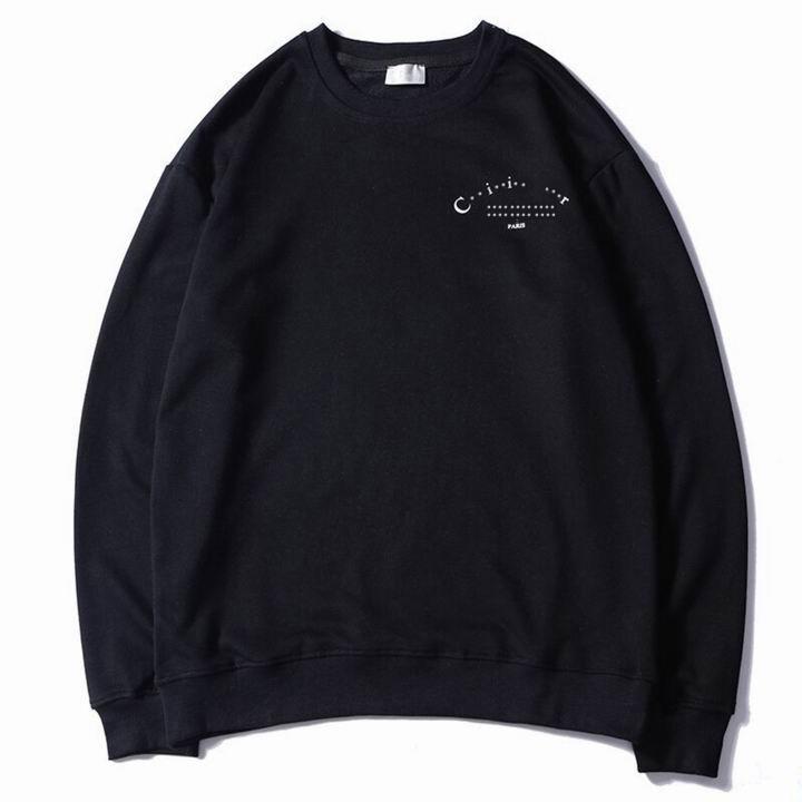 20ss Mens Entwerferhoodies-Mode Hoodie Herbst-Winter-Mann-lange Hülse der Frauen Hoodiepullover Kleidung Sudadera Sweatshirts Homme DC6223