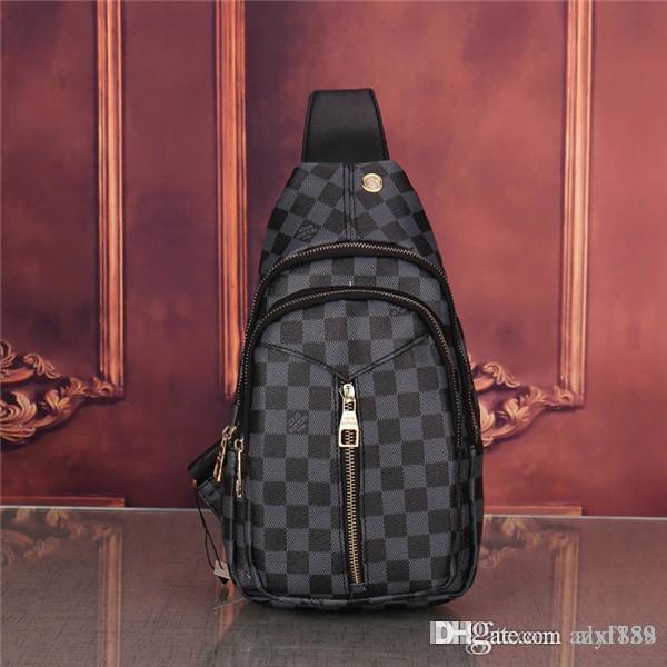 dama de la moda bolsas fahion crossbody nuevos bolsos de la manera de la llegada de excelente calidad en las mujeres al por mayor cadena de moda hombro bags52 A158 l889
