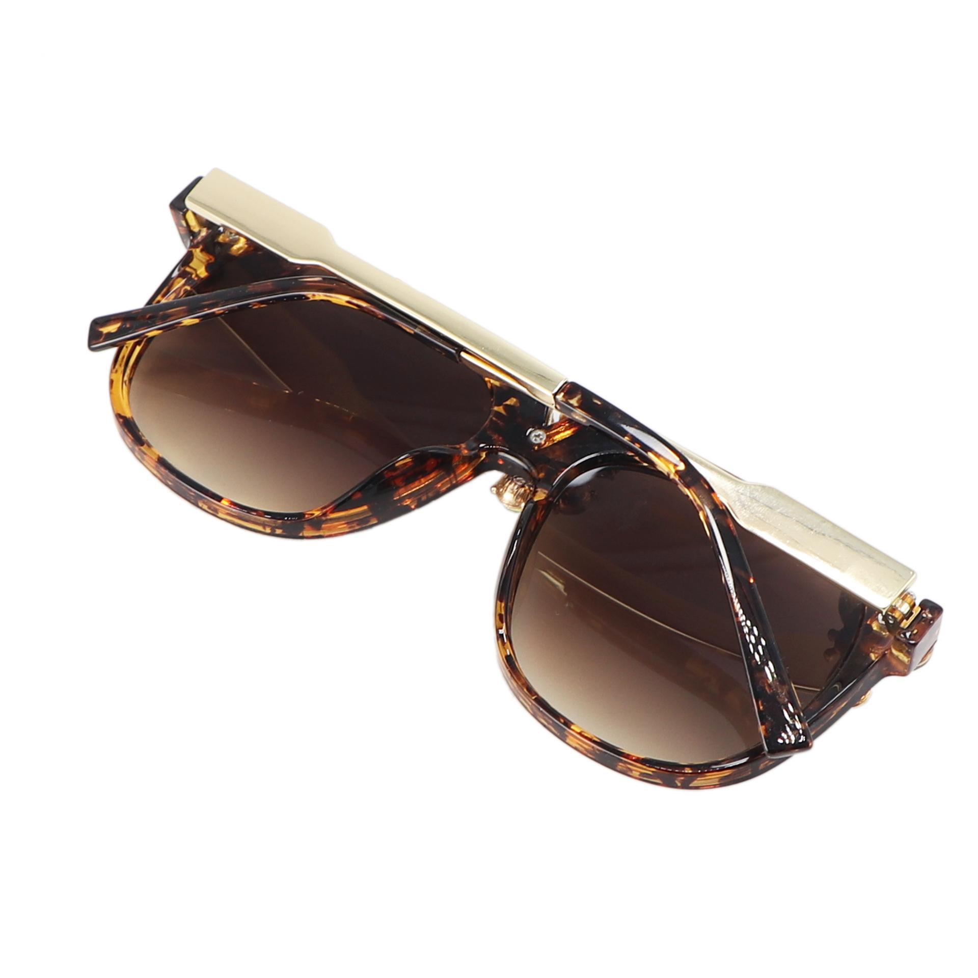 Big Lands Time-Limited Gafas de sol Limites Sunglasses Personalidad Coloridos diseñadores Nuevo Galaxian Photograp Photograp Ventas Street Feat Hxmd