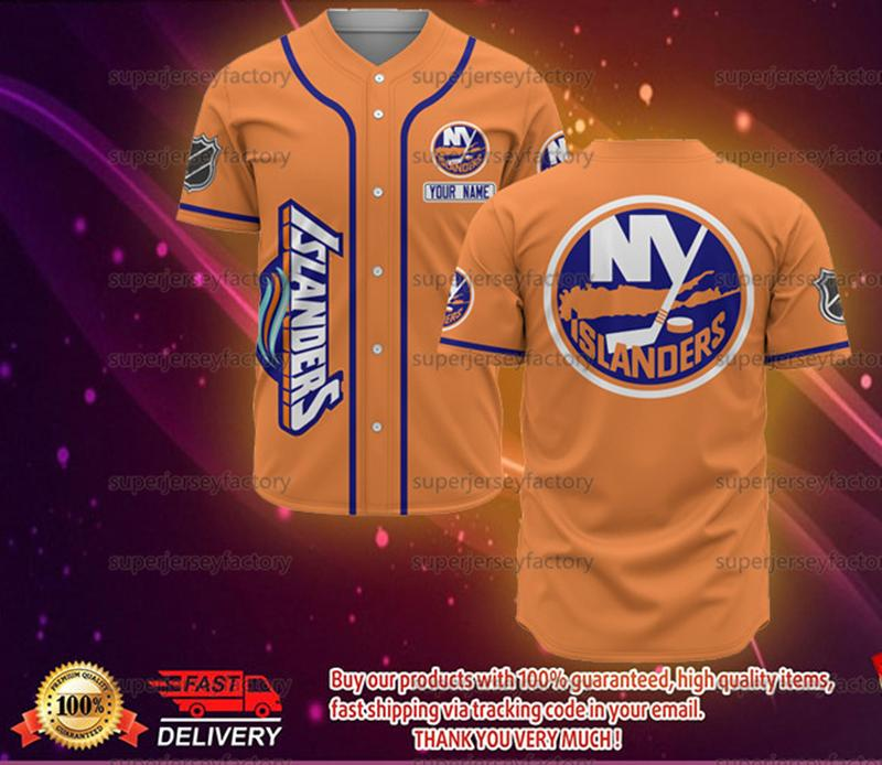 13 Mathew Barzal New York Islanders jérsei de basebol Casey Cizikas Anthony Beauvillier Brock Nelson Matt Martin Thomas Greiss Thomas Hickey