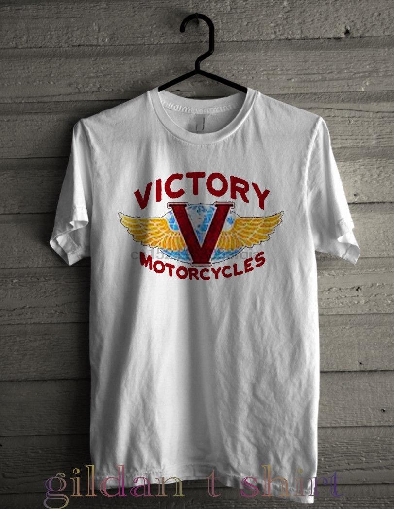 Yeni Popüler Victory Klasik Erkek Tişörtlü SZ s xxl