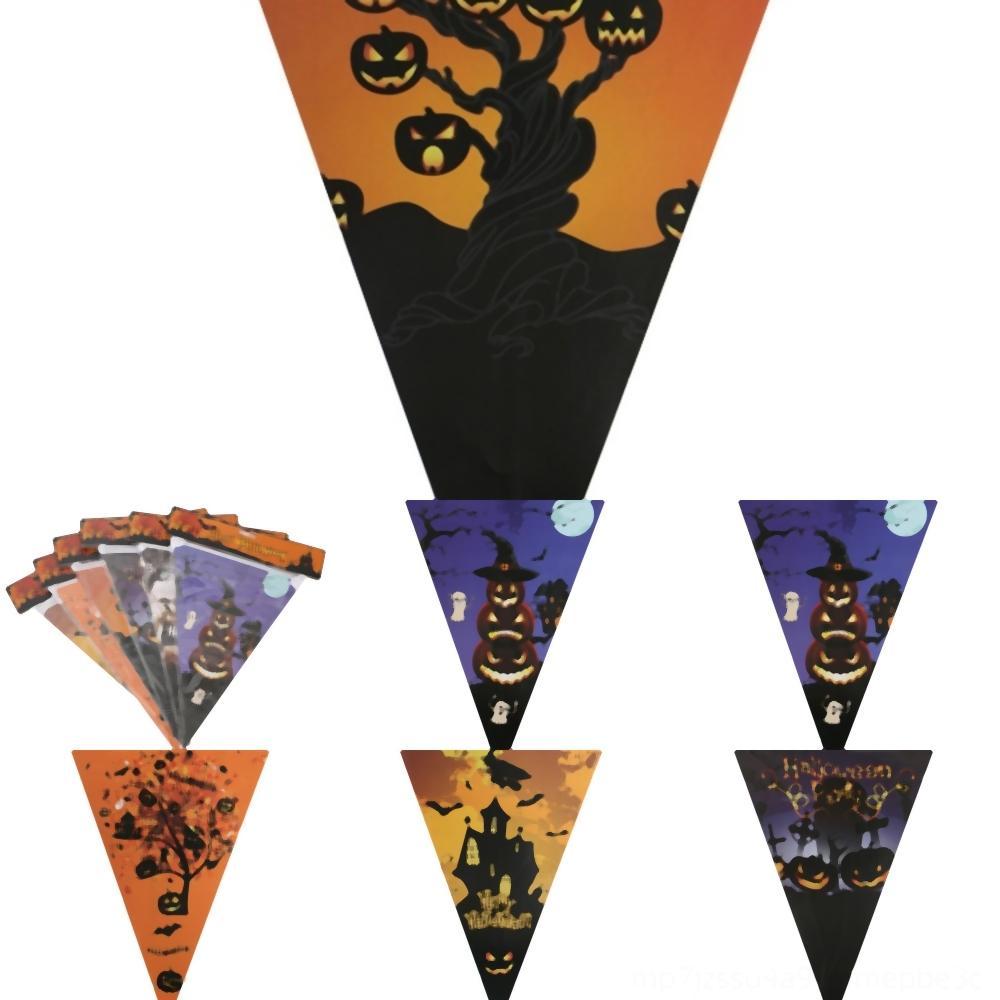 بلورات حزب QzMok تمهيد الكوارتز الشمسية الحدود رقة معلقة قلادة الخام الأصل الكوارتز قلادة كريستال قلادة الجواهر ريال pullflag