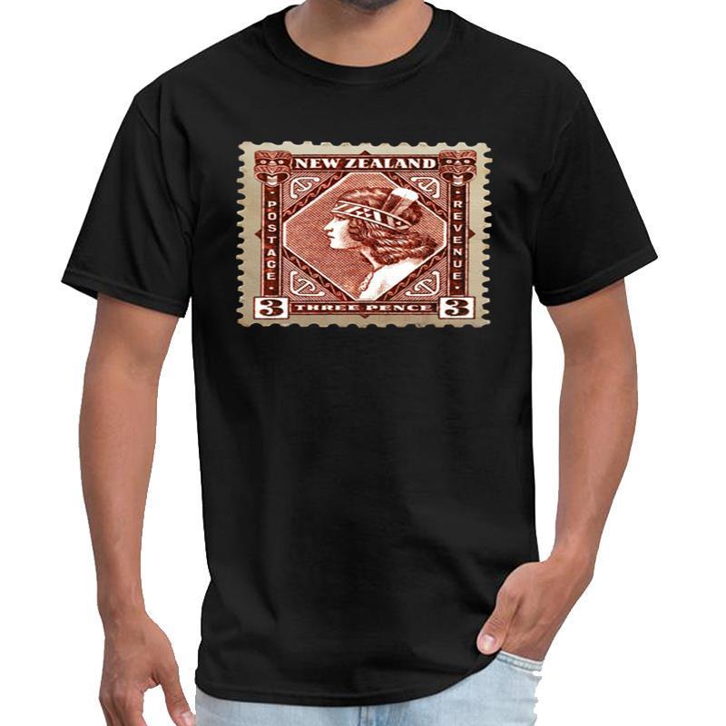 Personnaliser Vostok amphibia T-shirt des hommes de chemise vintage fille maori t hommes XXXL 4XL tenue 5XL
