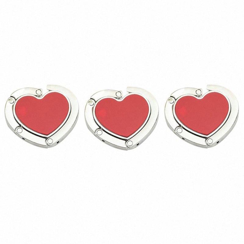 Sac à main, coeur rouge (rouge) - 1209605-10bde sYQQ #