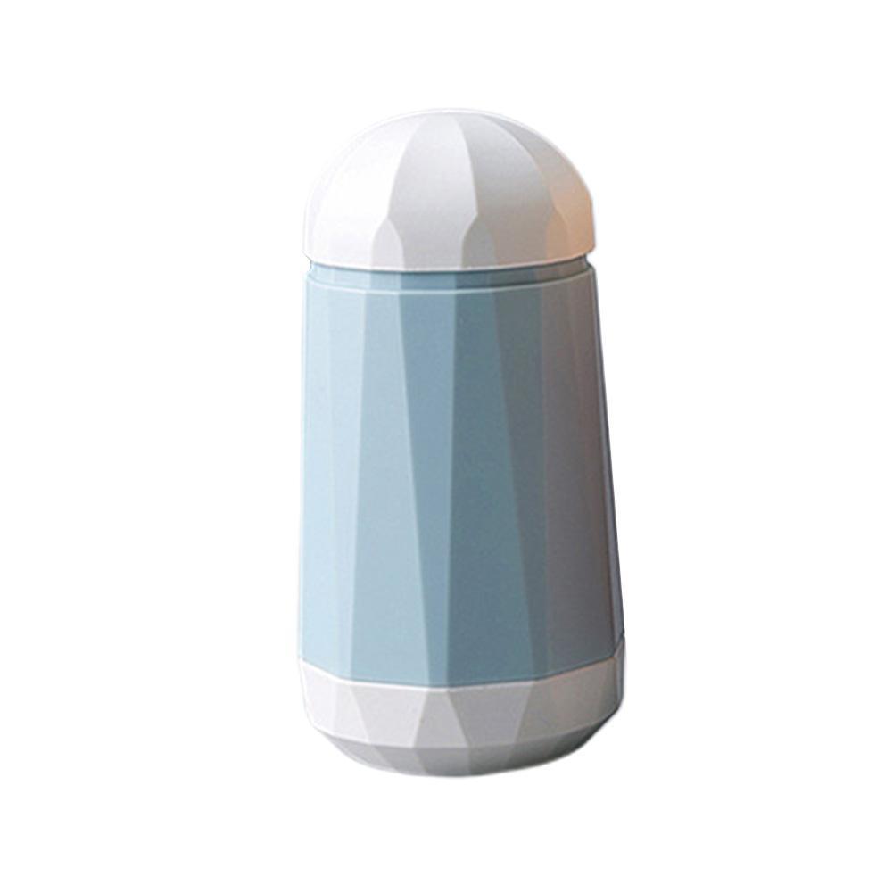 Titular Forma Cactus Imprensa Tipo Cozinha Prática Dispenser automática Toothpick