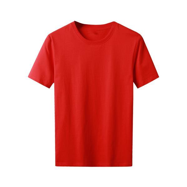 KG deposito DIY Abbigliamento 005