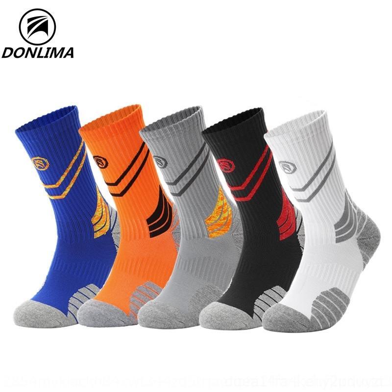 lYjKi Zhunsheng basketbol çorap erkekler havlu yüksek taban ayakkabılar spor ayakkabı Havlu ayakkabı orta boy üst profesyonel practi KCRQB kalınlaşmış