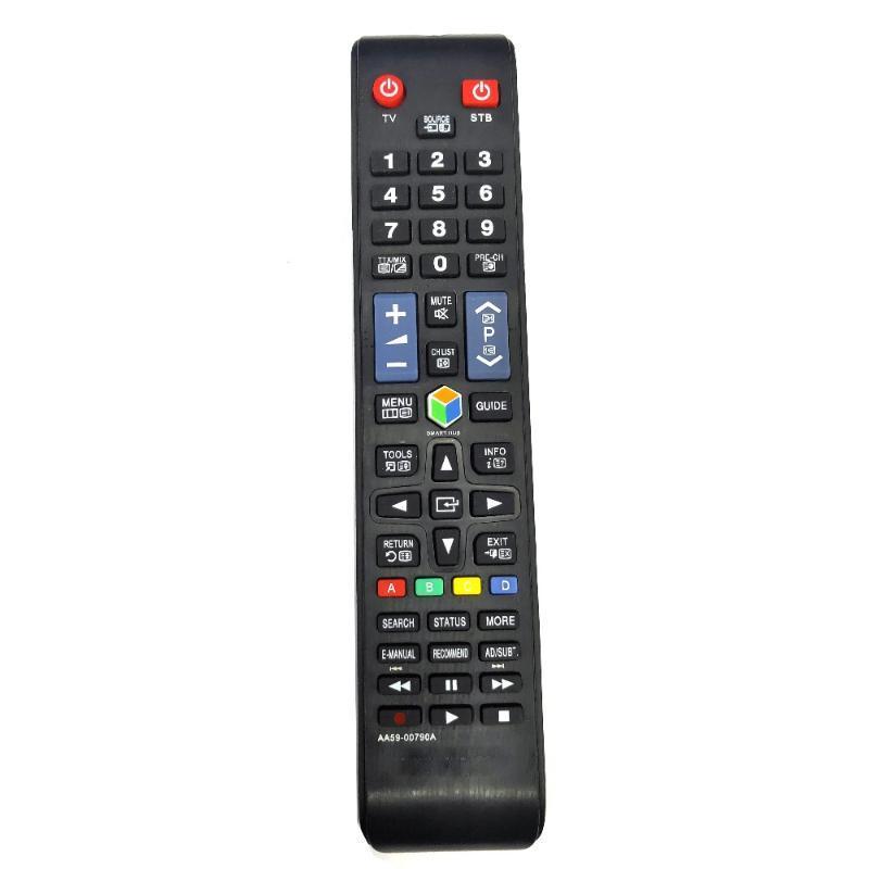 Универсальный для LCD LED Smart TV дистанционного управления 59-00582A 59-00637A 59-00581A 59-00790A Fernbedienung
