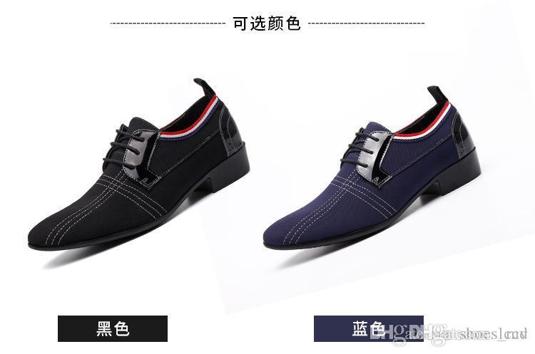 yu 8 nuevos deportes y ocio zapatos de seguridad / invierno nuevos zapatos de trabajo ligero anti-fractura prueba de perforaciones zapatos de seguridad 19 de la caída de los hombres