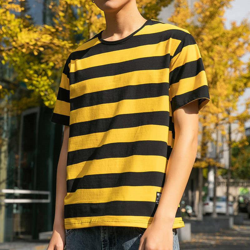 Mens Designer Classic Shirts 100% Casual T Stretchds Clothes Natural Silk Shirt Fast Beachwearss Short Sleeve Men For Kjujnv Clothes Sh Hirs