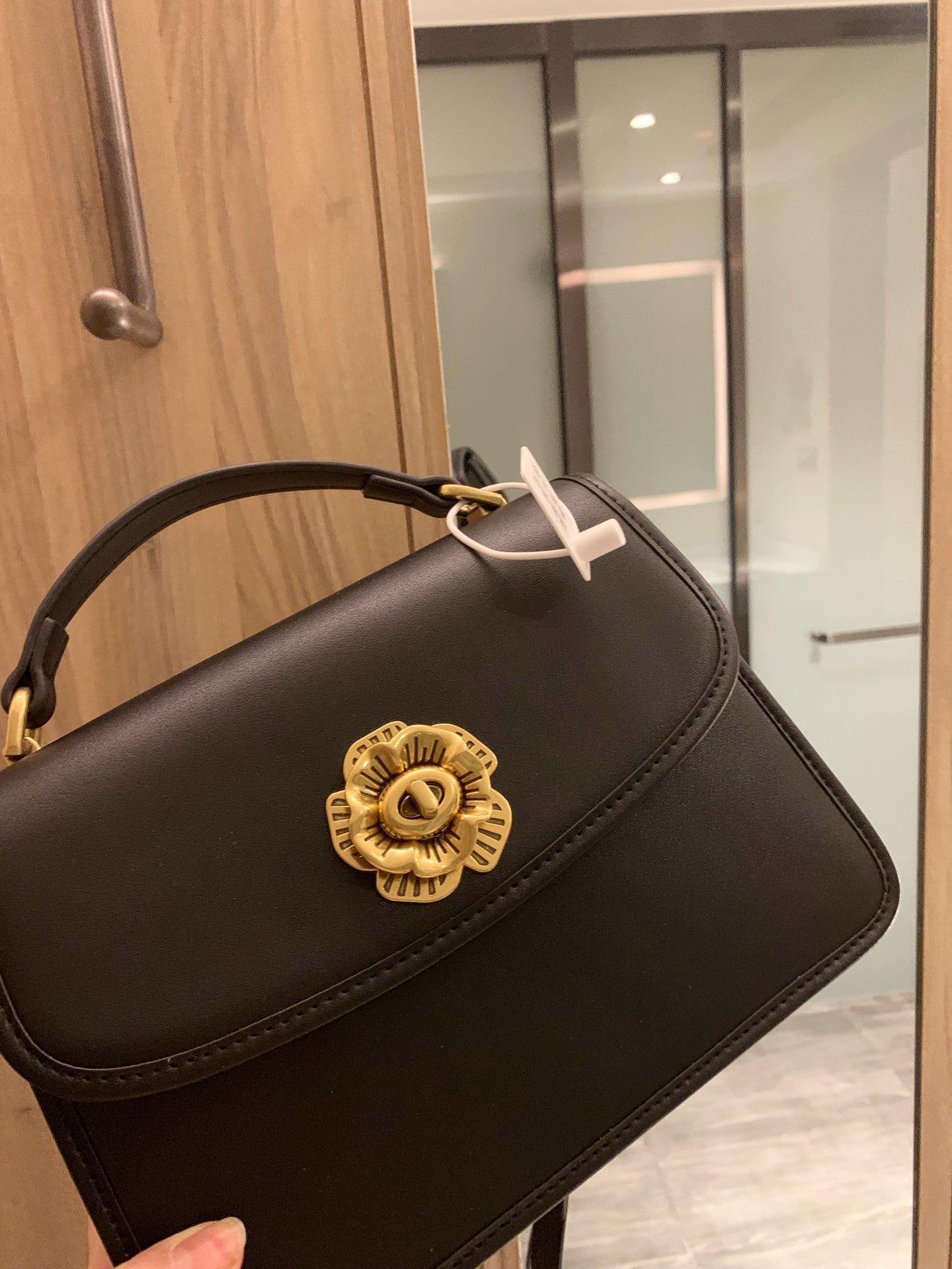 il sacchetto delle donne borsa di stile di tendenza di modo classico di alta qualità portatile di capacità elevata spalla obliqua 1ROJ GFRU 0G6K