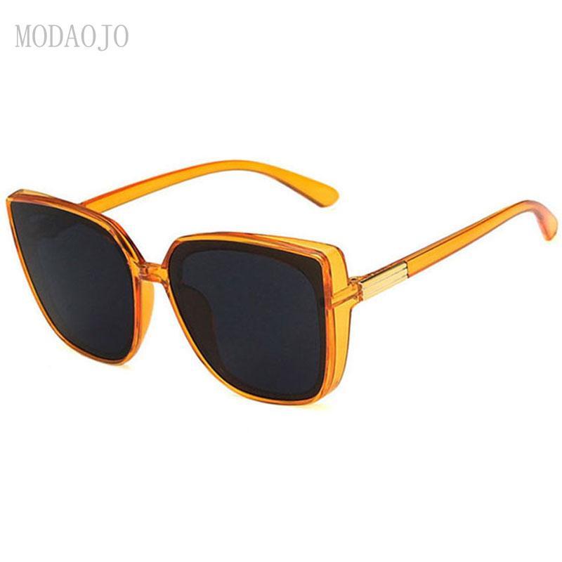 Óculos de sol de óculos enorme para mulher Sunglass Mulheres Sunglases Espelho Das Mulheres Vintage Senhoras Sunglasses Designer 1K1D80 LHHXO