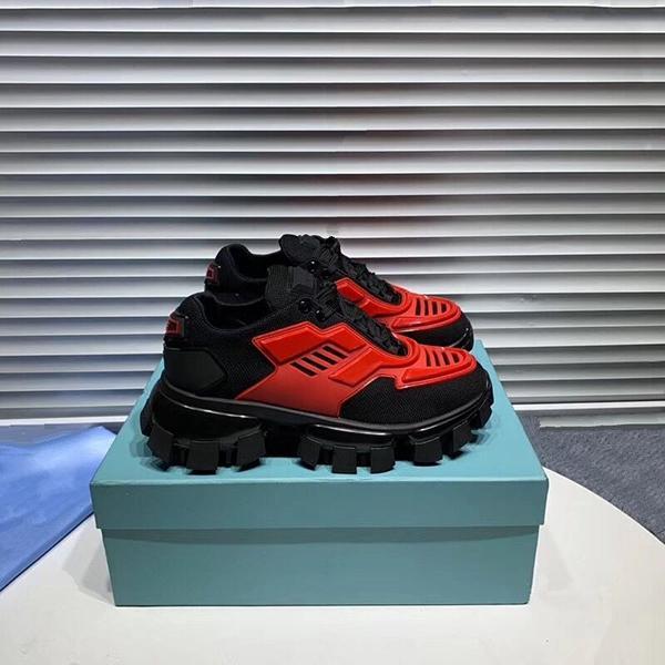 Бесплатная доставка Оптовая новых натуральная кожа мужчины повседневная обувь арена Bal * NCI * га 6 цветов низкая обувает размер 35-46 ya23