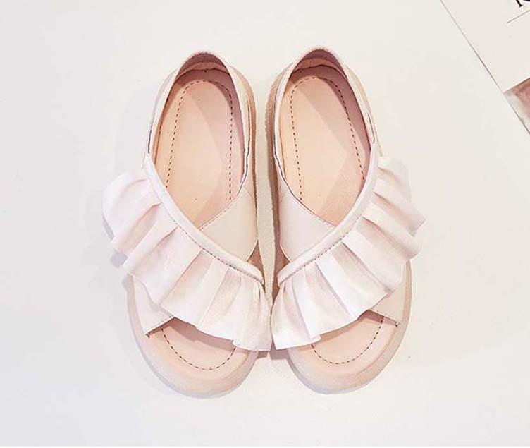 women shoes Sandals High Quality heels Sandals Slippers Huaraches Flip Flops Loafers shoe For slipper b05 P26