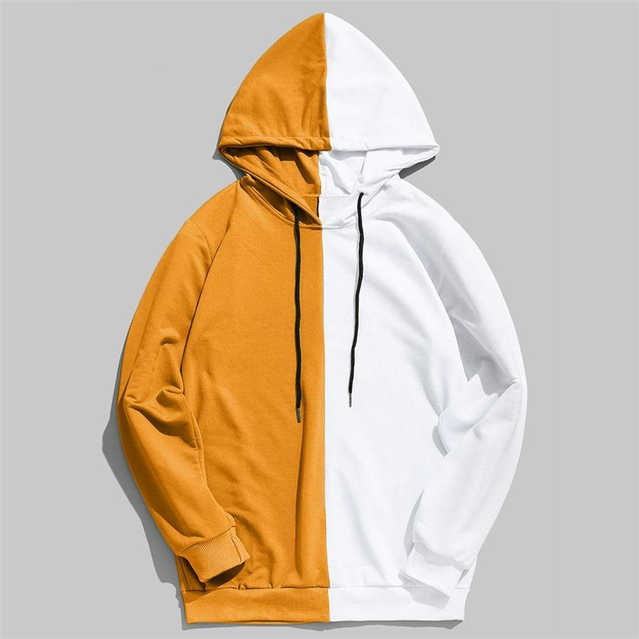 Teoria de lã Darwin Hoodies # 331 novidade homens homens evolução camisolas com capuz personalidade kdmt