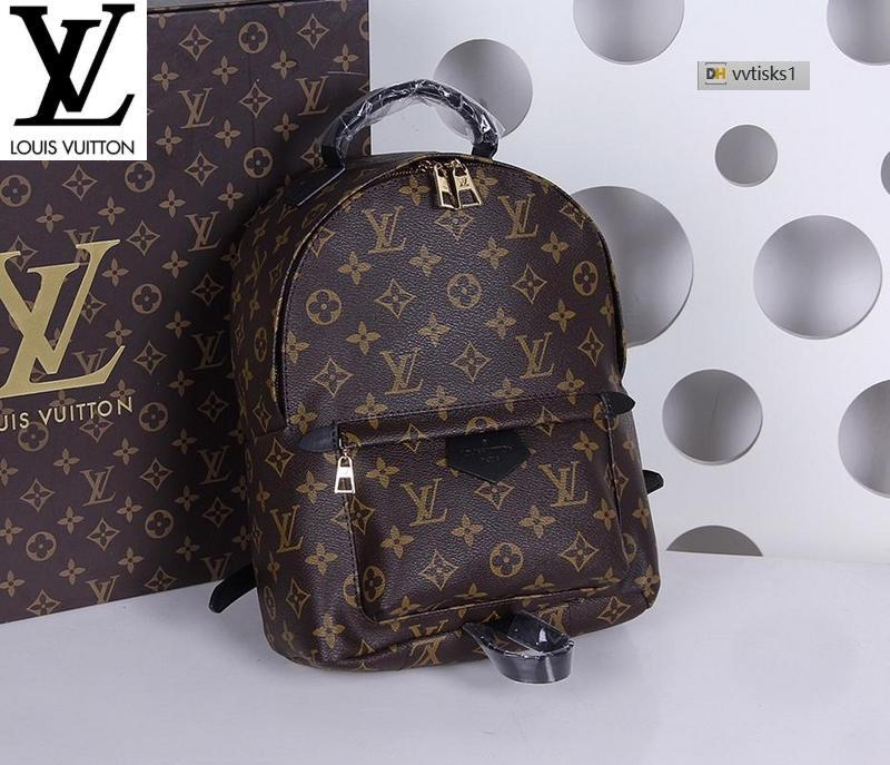 vvtisks1 D04U small 41562(5992) Women FASHION BACKPACKS BUSINESS BAGS TOTE MESSENGER BAGS SOFTSIDED LUGGAGE ROLLING BAG