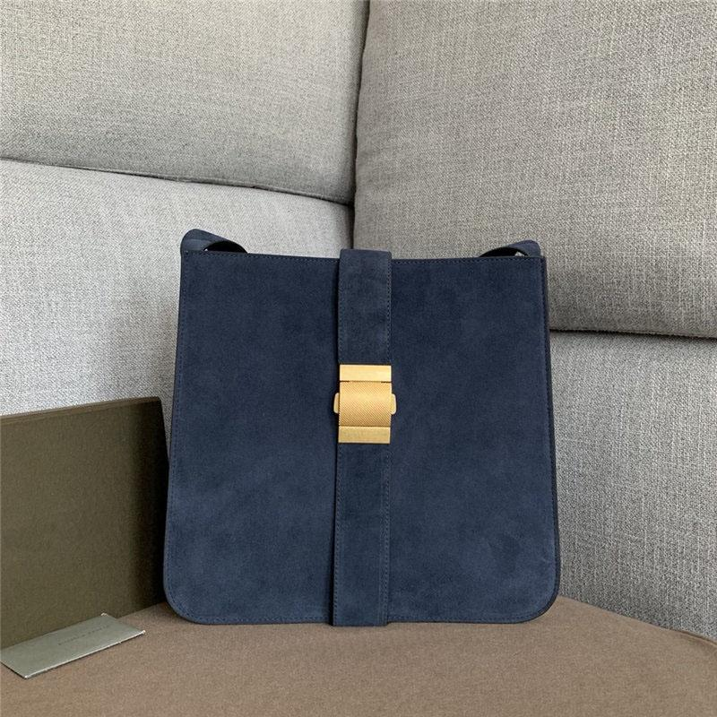 Weibliche Tasche Umhängetaschen 2020 für Eimer Tragbare Damen Messenger Marie Handtaschen Handtasche Tasche Hand In Damen Mode Frauen CROS SWK ORIP