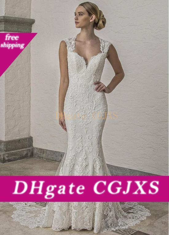2020 New Arabic Dubai Mermaid Wedding Dresses Sweetheart Open Back Lace Appliques Long Wedding Dress Bridal Gowns Plus Size Custom Bc4032
