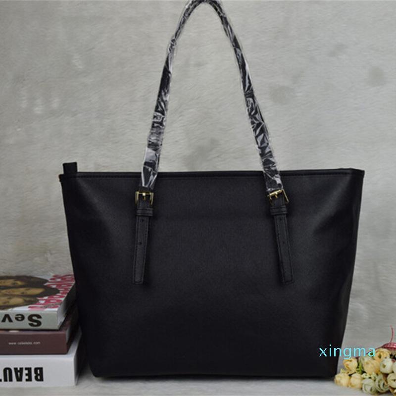 Novo- bolsas femininas senhoras sacos famosos senhora PU de couro bolsa feminina Designer sacos bolsa de ombro Sacola