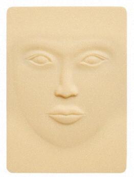 YENİ Silika Jel Kalıcı Makyaj Cilt Pratik Cilt 3D Kaş Dudaklar Yüz Yüksek Kaliteli Yüz It Kalıcı Makyaj Lebo Cilt $ 10.97 itibaren   KLFe #