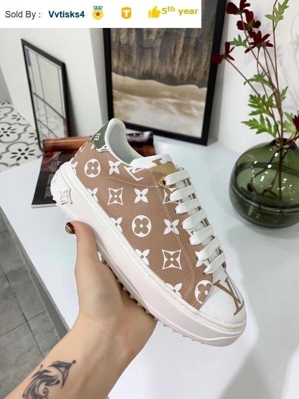 Women's fashion casual platform shoes SNEAKERS Dress Shoes Skate Dance Ballerina Flats Loafers Espadrilles Wedges