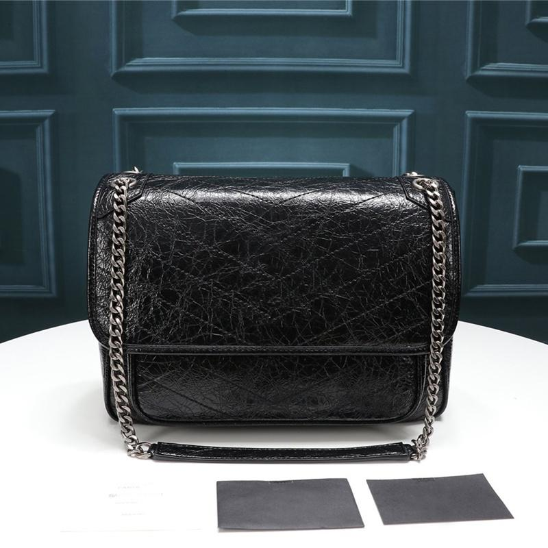 de haute qualité des sacs classiques de sacs de mode Sac à bandoulière de mode sacs Croix du corps sac casual portefeuille extérieur Livraison gratuite