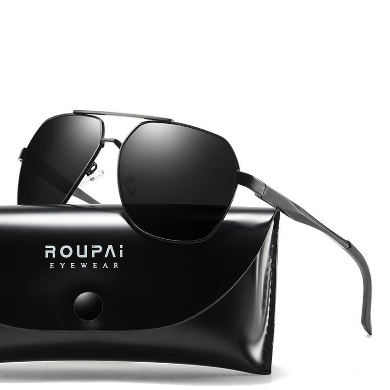Design moda ao ar livre dirigindo polarizado 2020 homens de pesca desporto uv400 marca óculos de sol óculos de sol homens óculos cxuba