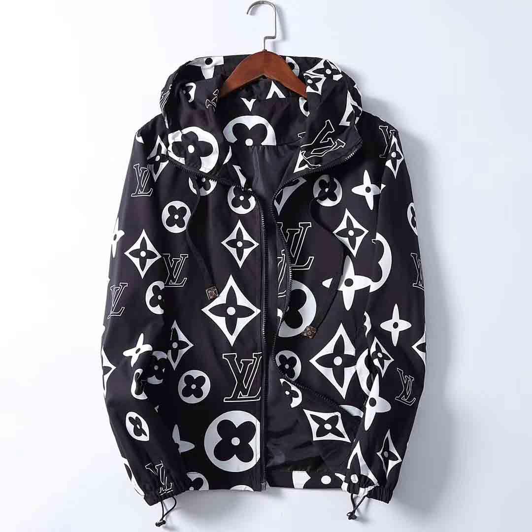 2020 mais homens e mulheres negros artistas top hip hop moda trench coat capa de chuva impermeável jaqueta