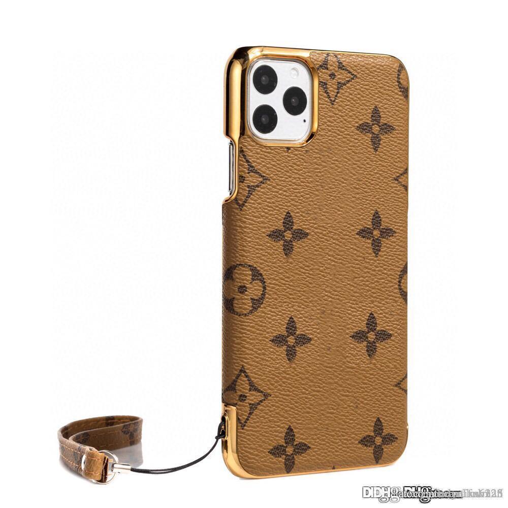 120 12 sortes de super-cuir PU de haute qualité, convenant pour l'iPhone X S R 7/8 plus 11 étui de téléphone mobile pro MAX (y compris 10g0).