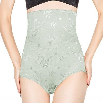 moldear el cuerpo de usar corsé de los pantalones que moldean el cuerpo hasta la cintura atado ultrafinas pantalones de cintura alta del vientre de elevación SF-1707