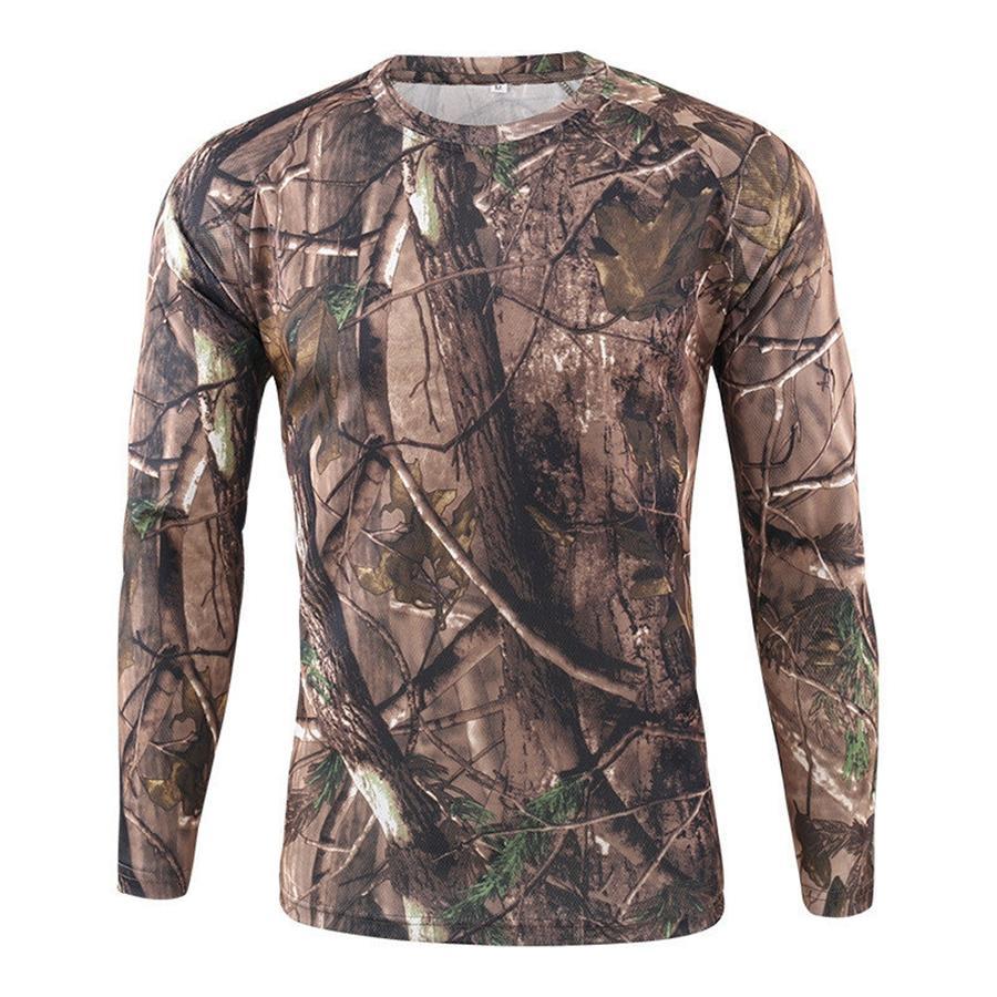 Breathbale ver embora Tees Homens Moda Casual colthes Mens Sexy Long Sleeve T-shirts Verão Designer Fina # 796