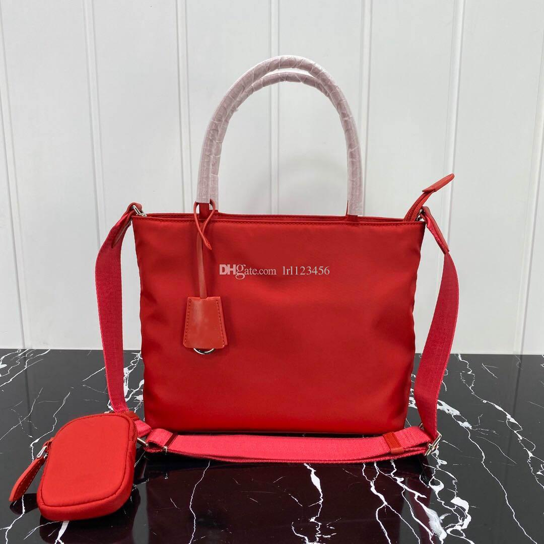 Frauen Handtaschen Qualität Mode Stil Taschen SportsRxy Classic High Marke Luxus Schulter Echt Designer Leder Geldbörse Uiknw