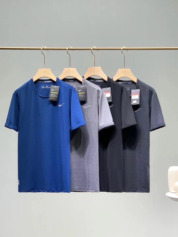 Designer camisas t camisa do camisa homens homens t da nova listagem favorito melhor venda nova moda primavera encanto simples VS7R W0HW