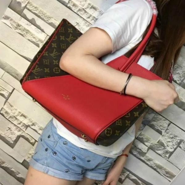Nouveaux sacs à main designer sac sacs de dames de haute qualité Croix sacs Sacs Bandoulières sac loisirs de plein air portefeuille Livraison gratuite