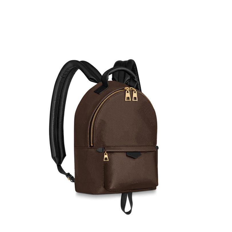 Mode Sac à dos à dos Sac à dos Casual Min Femmes sacs à main en cuir sac à main d'embrayage Mini Totes Sacs à bandoulière Sac fourre-tout Sacs à bandoulière Porte-monnaie