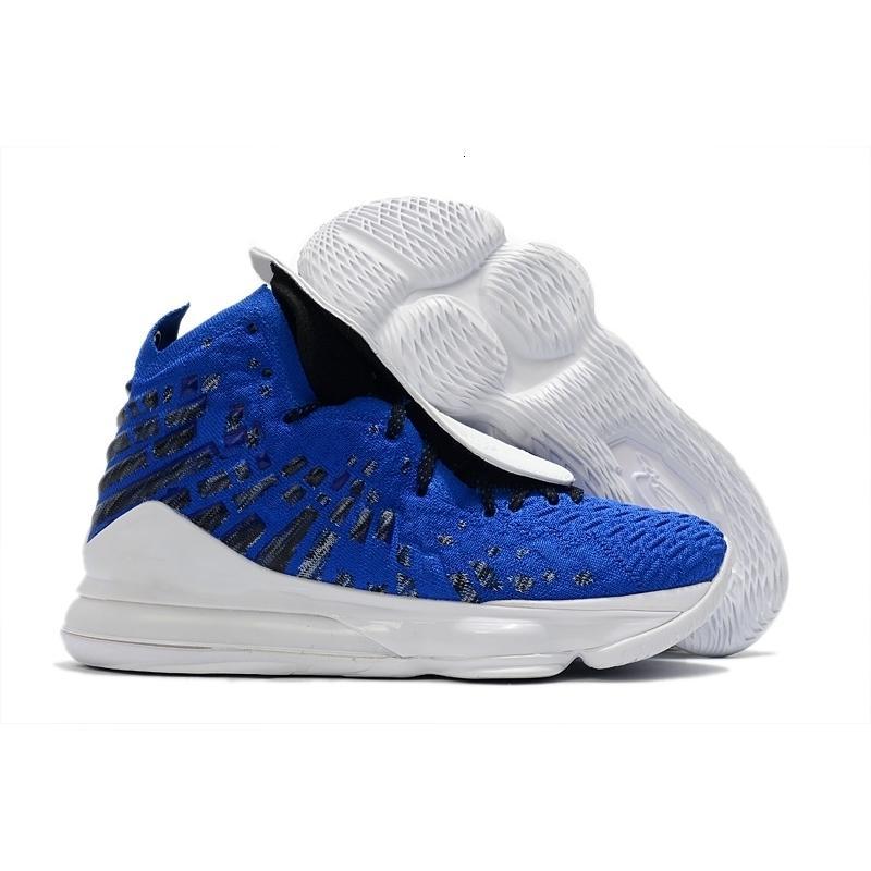 x 17 MTAA più di un atleta impareggiabile di pallacanestro degli uomini Scarpe Red Carpet 17s valuta infrarossi valuta Win Mens Designer Sport Sneaker