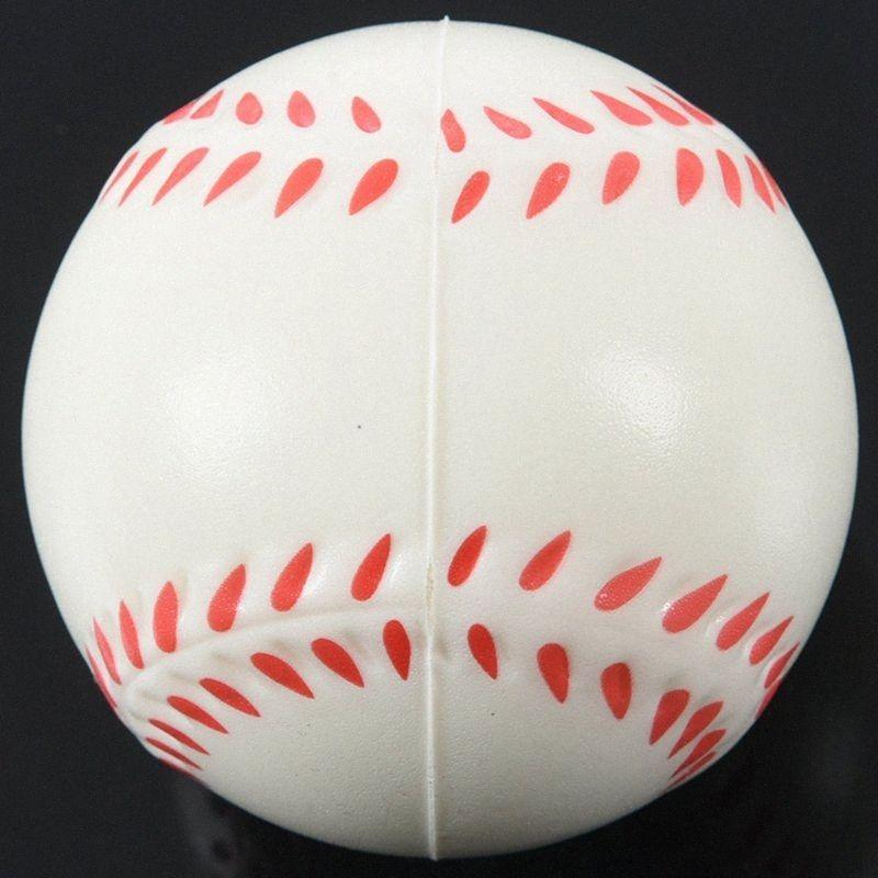 الأبيض البيسبول الإجهاد الكرة معدات ولوازم الأبيض البيسبول الإجهاد الكرة معدات اللياقة البدنية للياقة البدنية اللوازم z9qg #