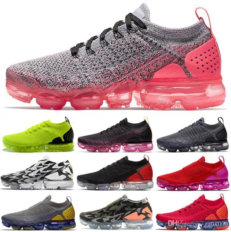 2020 TN Inoltre in corso Scarpe Uomo Donna Chaussures Punzone caldo DARK STUCCO UNIVERSITARI RED Mens allenatori sportivi Sneakers 36-45