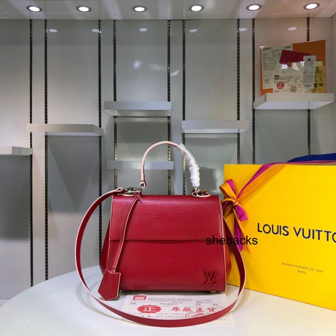 Европейский Totes 0214 и American Classic Fashion Style Bag, лучший выбор для мужчин и женщин, Бесплатно Грузовые