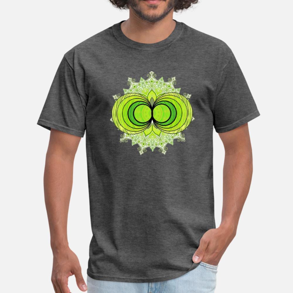 Untitled hommes t-shirt 100% coton Personnalisez S-3XL Loisirs Fou Humour Printemps Automne normal chemise