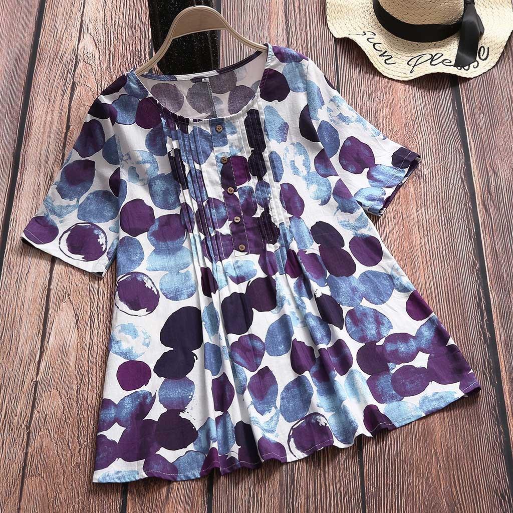 jkzm1 бутики 2019 Рами женщин простой вокруг шеи футболки бутик Рами женщин простой круглой футболка шея 2019