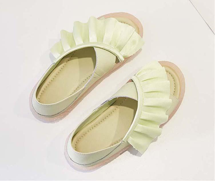 women shoes Sandals High Quality heels Sandals Slippers Huaraches Flip Flops Loafers shoe For slipper b05 P28