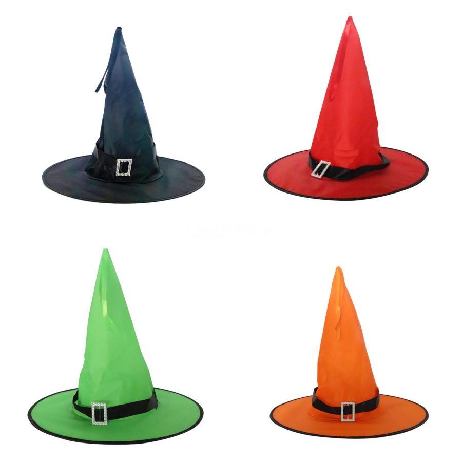 Cappellino ispessite del cotone degli uomini di sport esterni Berretto da baseball Cap DONNA # 942