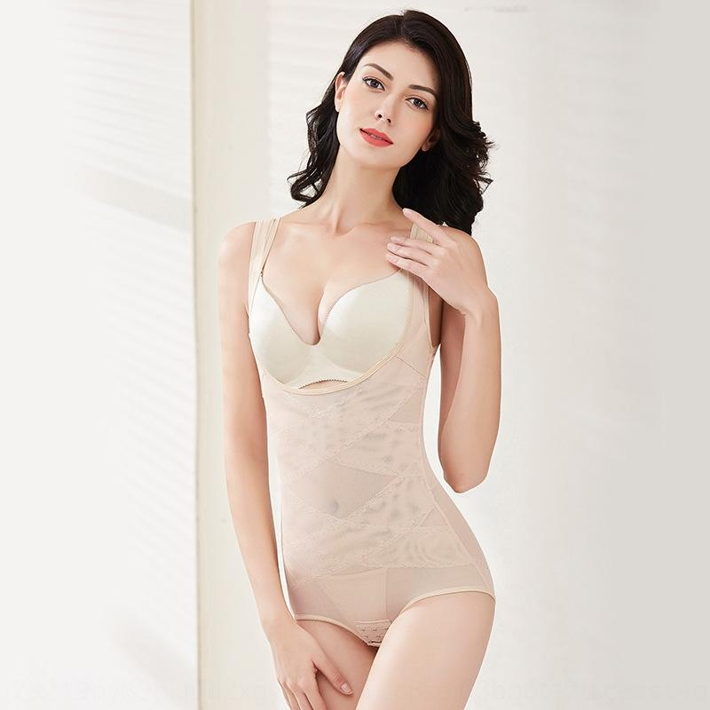 XZTIt c1FwQ грудь хол похудение грудь живот одежда холдинг-холдинг-треугольник Тонкого комбинезон тело одежды тело живота похудение плотного живот непроницаемого