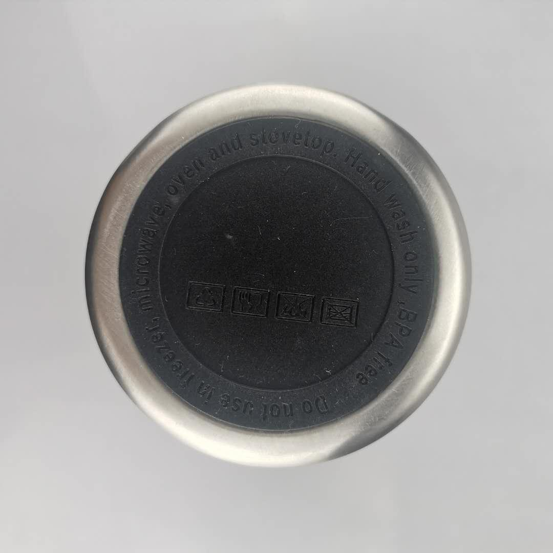 50 ملليمتر 52 ملليمتر 56 ملليمتر الأسود المطاط كوب ملصقا الفولاذ الصلب بهلوان الحيافة أسفل واقية غطاء كأس المطاط الوقايات