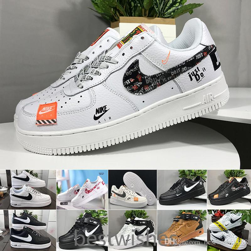 white low cut basketball shoes