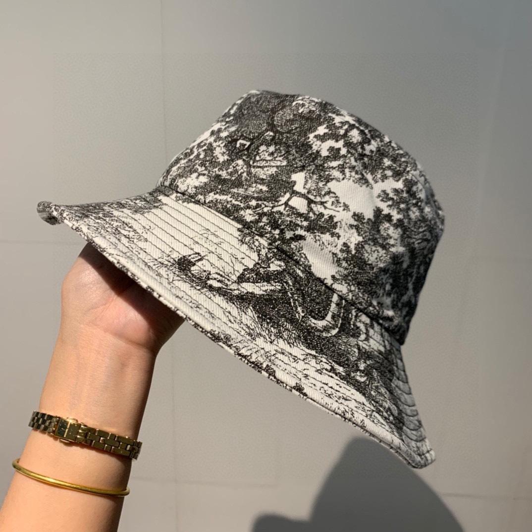 Harf Baskı Letter Cap Sokak Hip-Hop Moda Gökkuşağı Gradyan Rampa Şapka Sıcak Satış 2 Renk Kepçe Şapka Cap YD085