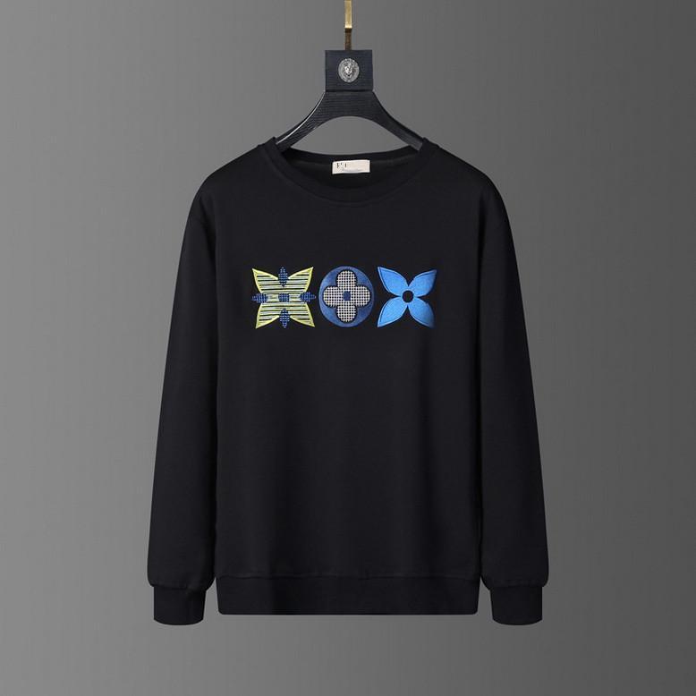 2020 Nueva manera de la venta hoodieBrokenBear sudadera estilo suéter Explosión Terry oso de peluche de moda de los hombres y las mujeres de tamaño M-XXXL